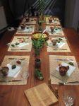 table-repas