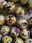 boulettes-de-chevre-fleuries