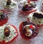 carpaccio-de-tomate