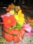 corbeille-aux-fleurs