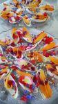 endives-aux-fleurs
