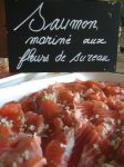 saumon-au-sureau